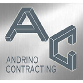 Andrino Contracting