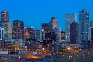 Denver Attorney Services, LLC image 0