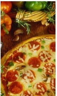 Valentino's Pizzeria & Restaurant image 2