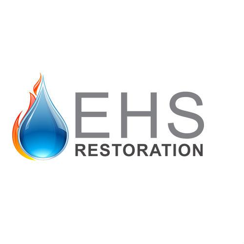 EHS Restoration