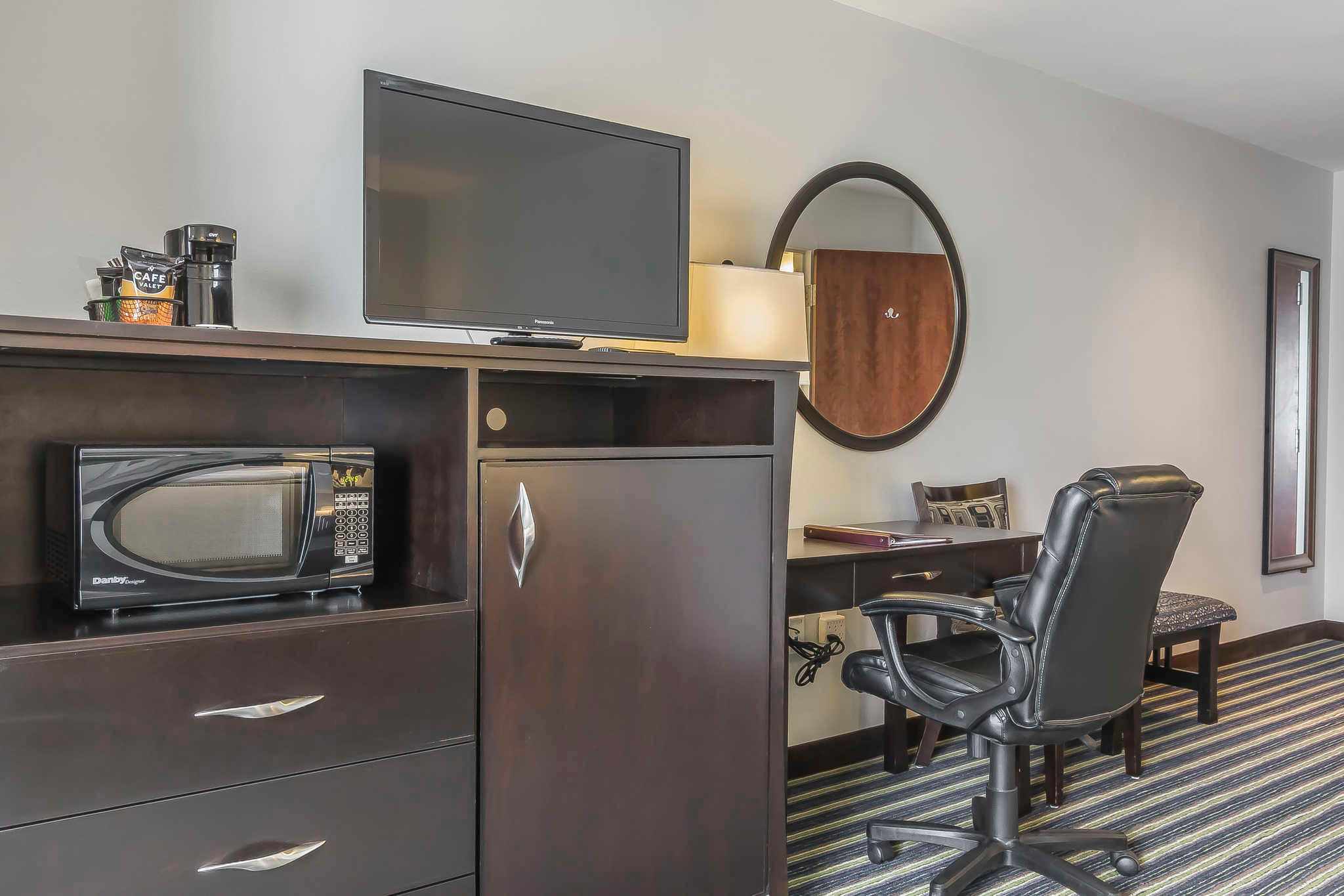 Comfort Inn & Suites in Moose Jaw
