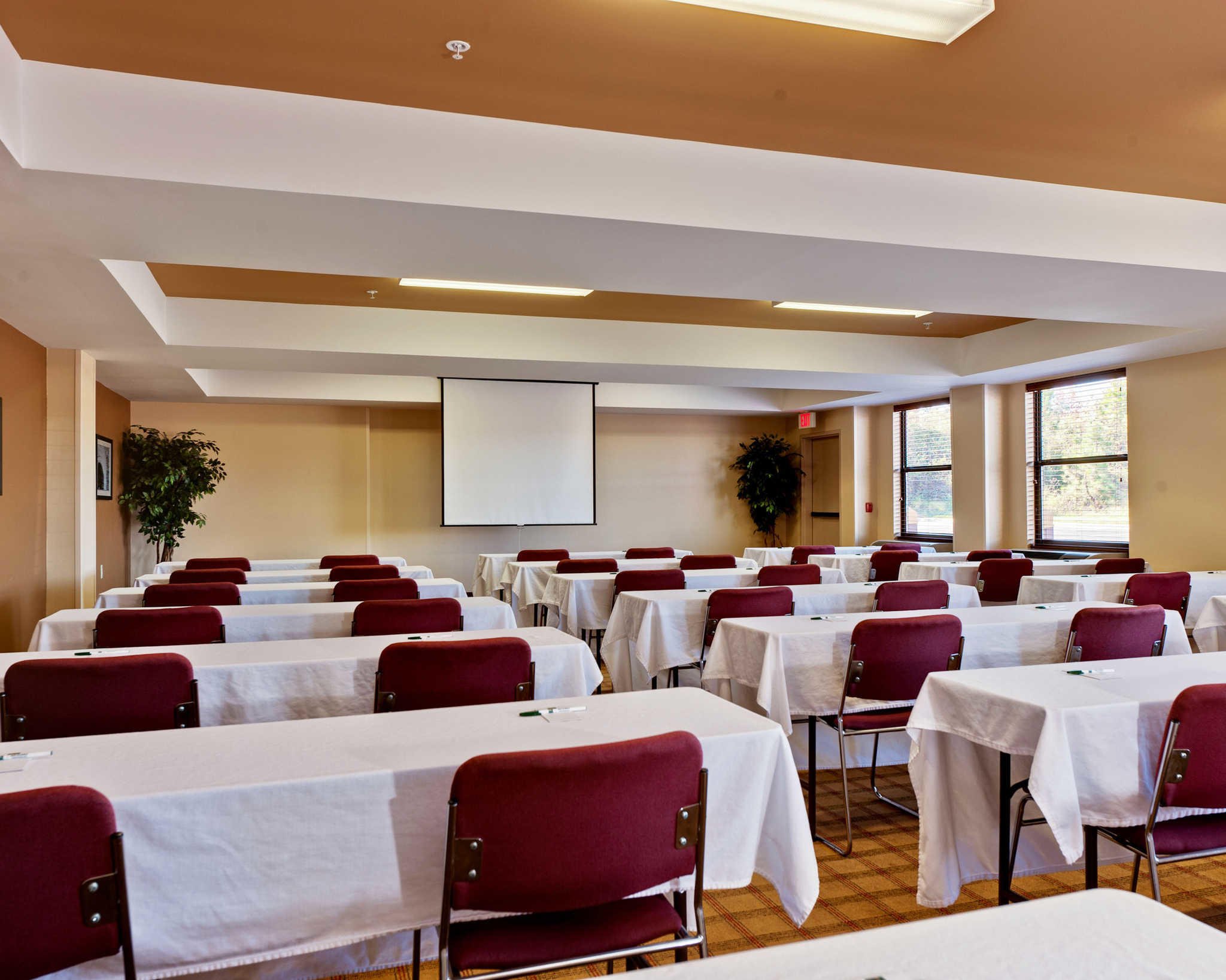 Quality Inn & Suites Matthews - Charlotte image 12