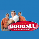 Woodall Heating & Cooling, Inc.