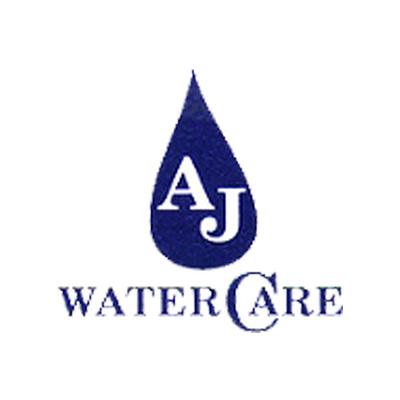 AJ Watercare image 9