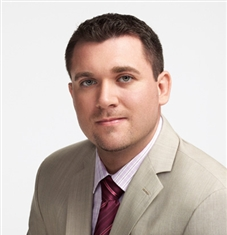Bobby Swoboda - Ameriprise Financial Services, Inc. - St. Michael, MN 55376 - (763)497-5578 | ShowMeLocal.com