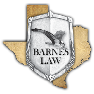 Barnes Law Firm image 0