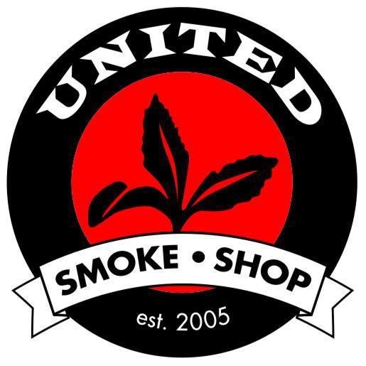United Smoke & Vape Shop