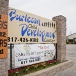 Burleson Child Development Center image 3