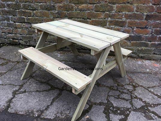 Gardenwood UK