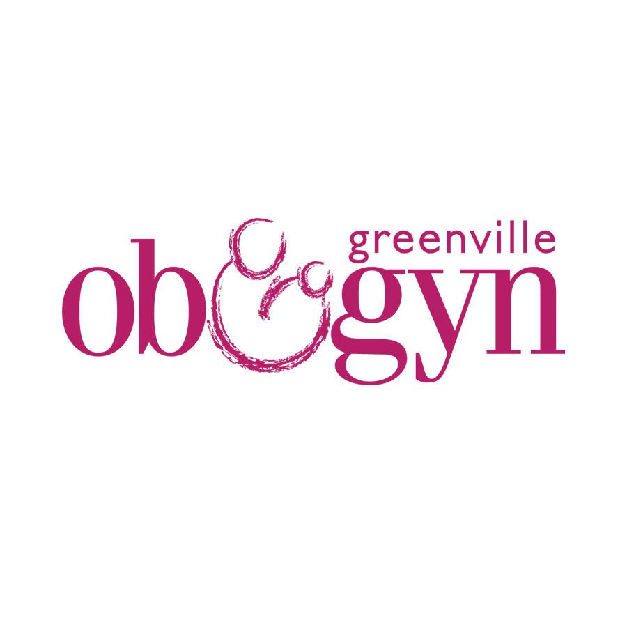 Greenville Obgyn