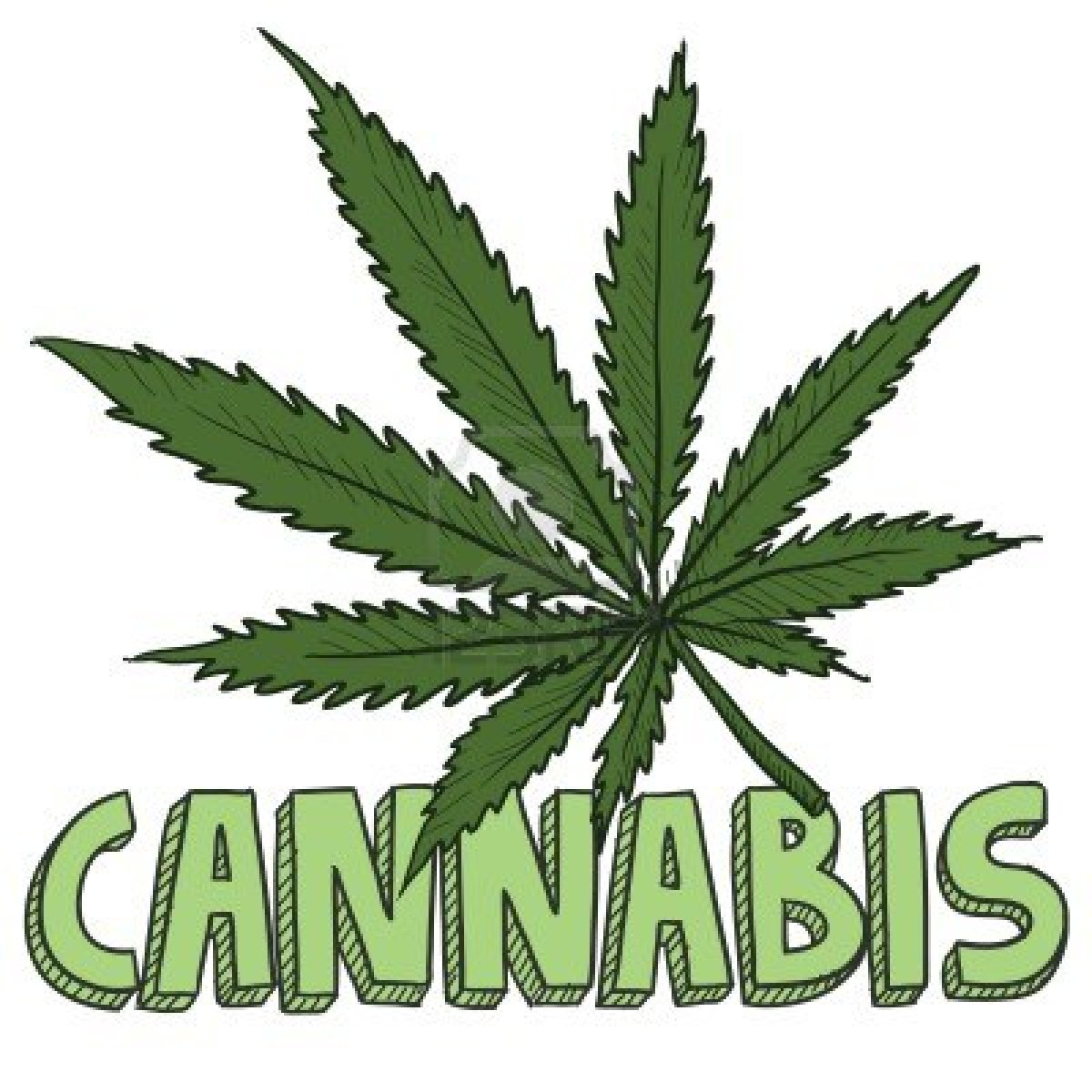 San Diego Cannabis Supply - San Diego, CA 92110 - (619)495-0745   ShowMeLocal.com
