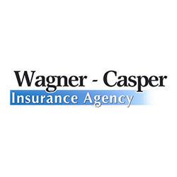 Wagner-Casper Insurance Agency