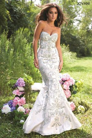 Orlando Prom Dress Store / Quinceanera Shop - So Sweet Boutique in ...