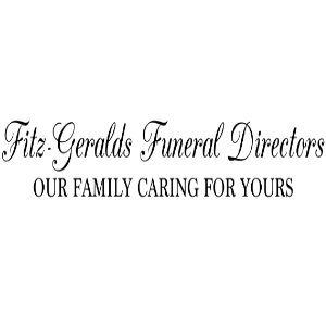 Fitzgerald's Funeral Home