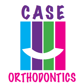 Case Orthodontics