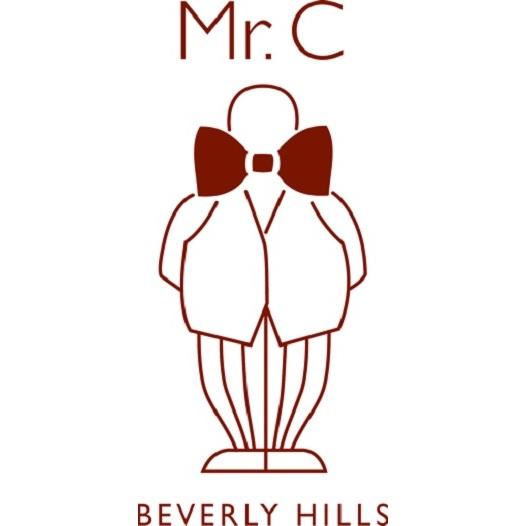 Mr. C Beverly Hills image 1