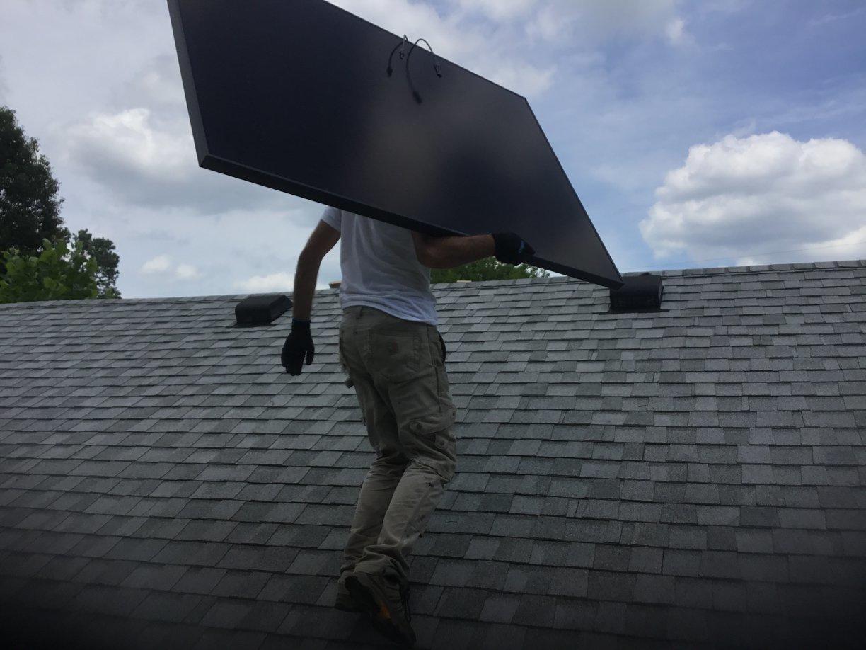 Empower Solar LLC image 23