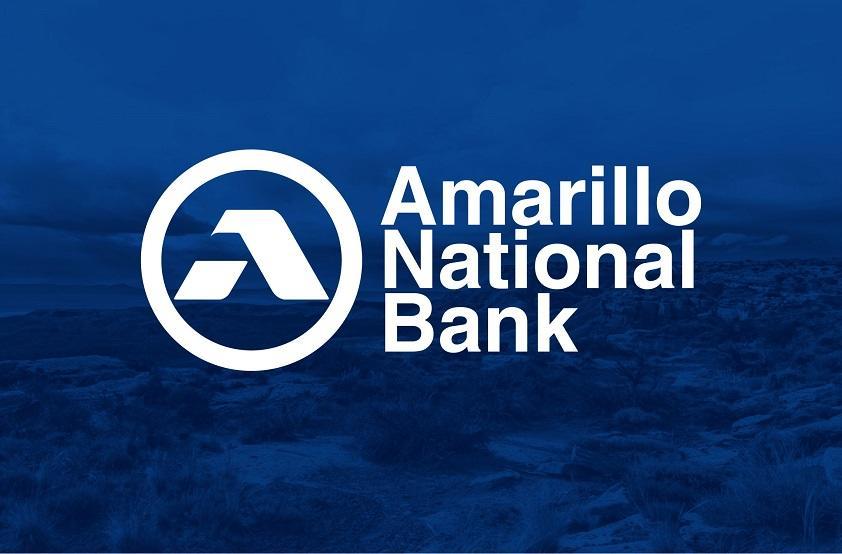Amarillo National Bank image 0