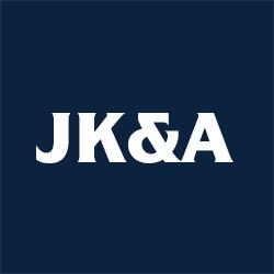 Jim Kircher & Associates PC