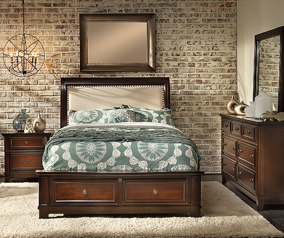 Bedroom Expressions Evansville In Company Profile