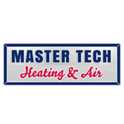 Master Tech Heating and Air