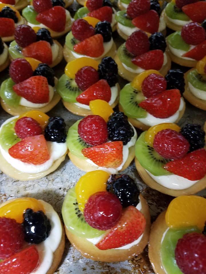 Mikkelsen's Pastry Shop image 17