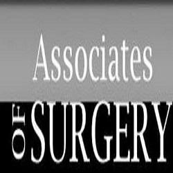 Associates of Surgery