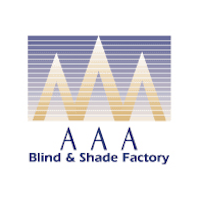 AAA Blind & Shade Factory