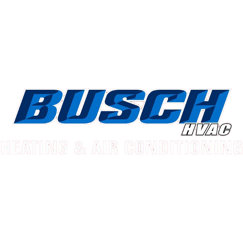 Busch HVAC LLC