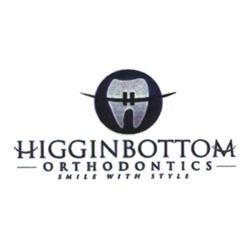 Higginbottom Orthodontics