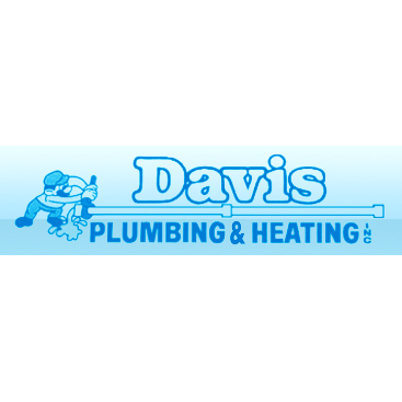 Davis Plumbing & Heating Inc.