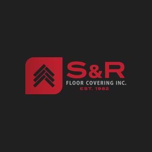S&R Floor Covering Inc.