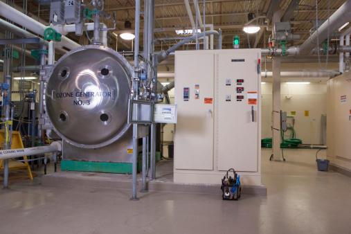 DesignTek Consulting Group | Salt Lake City Cleanroom