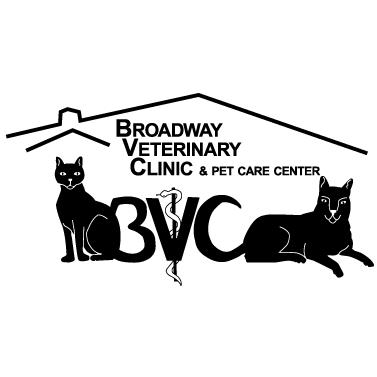 Broadway Veterinary Clinic image 4