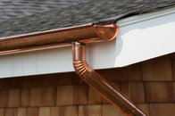 Superior Roofing and Gutters image 1