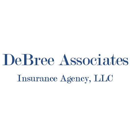 DeBree & Associates Insurance Agency, LLC