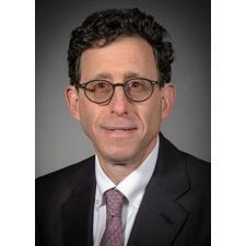 Marc Lehrer Greenwald, MD