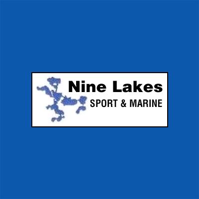 Nine Lakes Sport & Marine