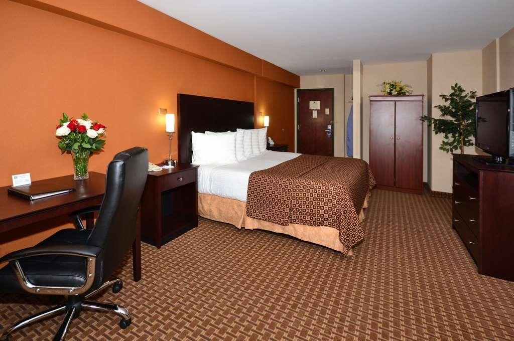 Best Western Concord Inn & Suites image 22