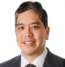 Ross Shimokawa - Ameriprise Financial Services, Inc. image 0