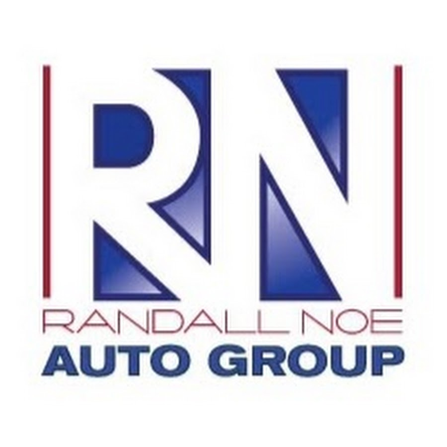 Randall Noe Terrell Tx >> Randall Noe Auto Group 1608 W Moore Ave Terrell Tx Ford Mapquest
