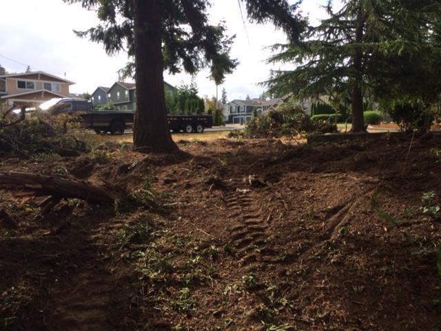 RL Consulting Construction & Landscape LLC image 1
