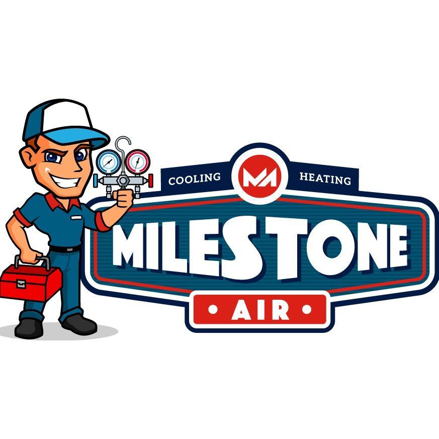 Milestone Air