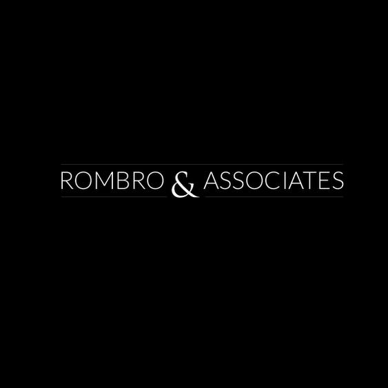 Rombro & Associates