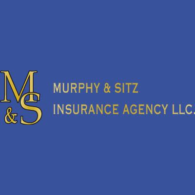 Murphy & Sitz Insurance Agency LLC image 0