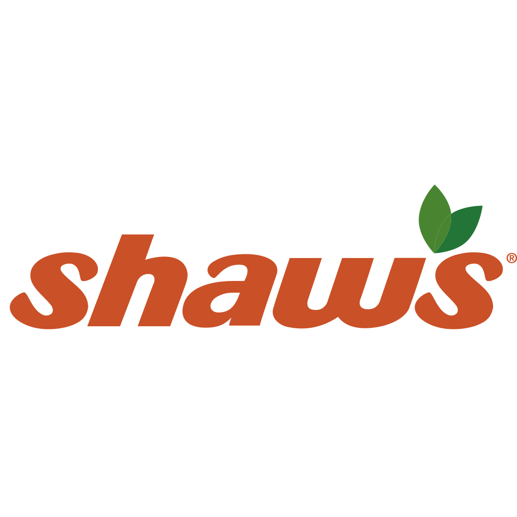 Shaw's Supermarkets logo