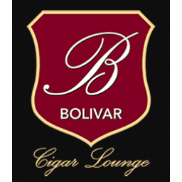Tobacco Shop in TX Austin 78701 Bolivar Cigar Lounge 309 East Cesar Chavez Street  (512)472-2277