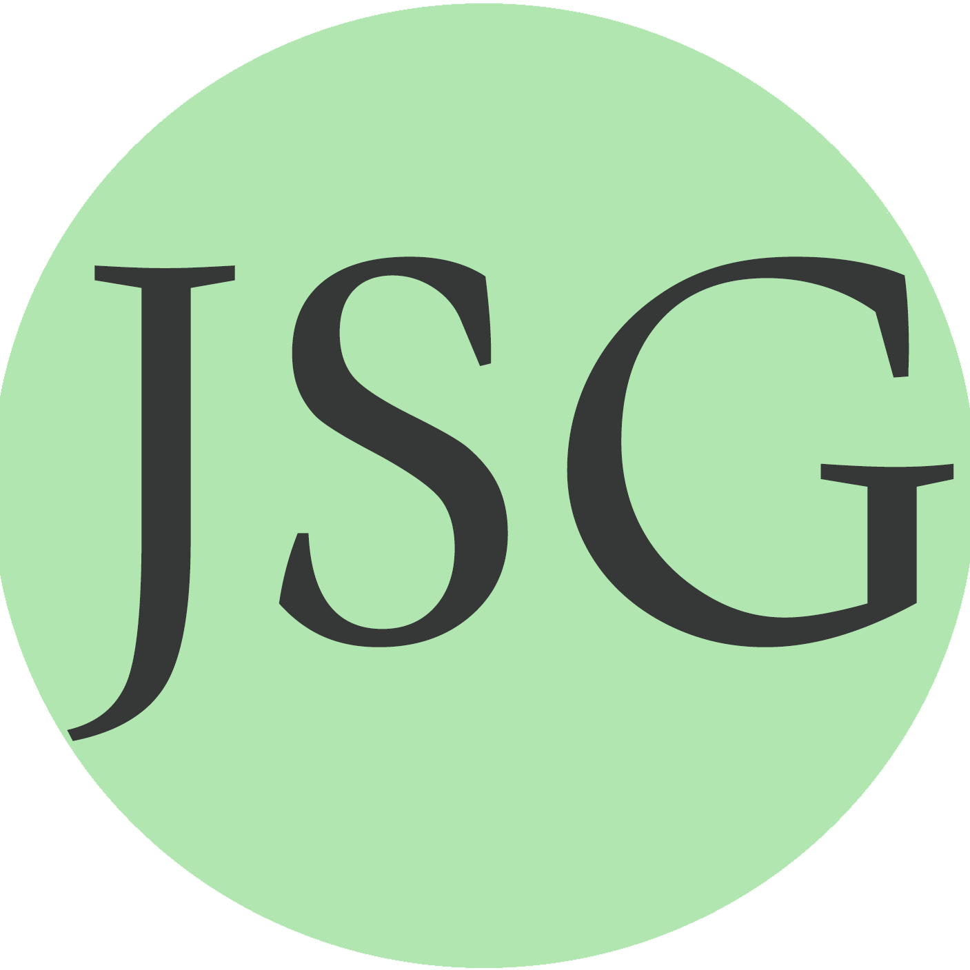 The Law Office of Joseph S. Gulino, Jr., Esq., PLLC. image 3