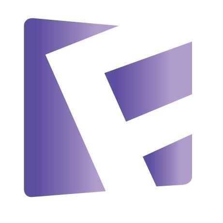 FITSPACE: Boca Boutique Fitness Studio