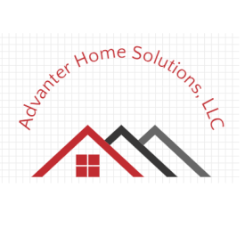 Advanter Home Solutions, LLC